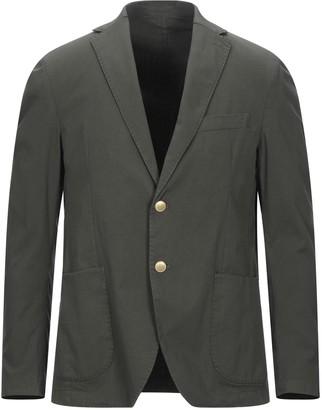 ..,BEAUCOUP Suit jackets