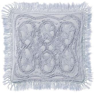 Linen House Linen House Somers Cushion Sky Cushion-50x50cm