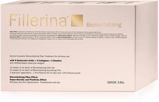 Fillerina 932 Biorevitalizing Filler Treatment Grade 3 2 X 30Ml