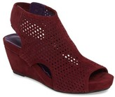 VANELi Women's 'Inez' Wedge Sandal
