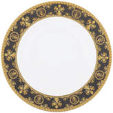 Versace I Love Baroque Deep Plate