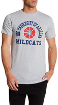 Original Retro Brand Arizona Wildcats Tee