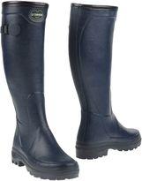 Le Chameau Boots - Item 11159705
