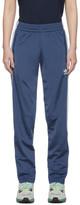 adidas Blue Firebird Lounge Pants
