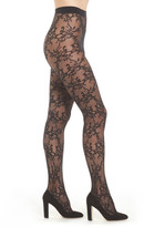 Oroblu Rosemary Tights