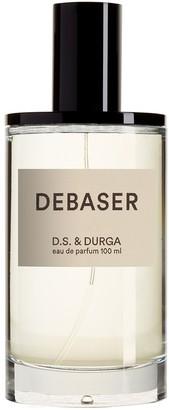 D.S. & Durga Debaser Eau De Parfum 100ml