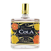 L'Aromarine Cola Eau de Toilette by Outremer, formerly 50ml Spray)