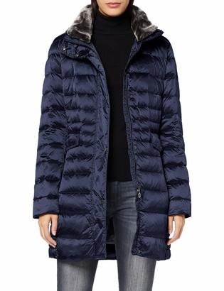 Gil Bret Women's 9021/6252 Jacket