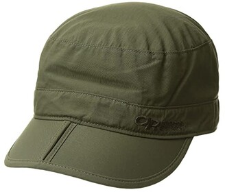 Outdoor Research Radar Pocket Cap (Fatigue) Caps