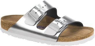 Trina Turk ARIZONA SOFT BED BIRKENSTOCK