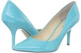GUESS Guenivier 2 (Medium Blue) - Footwear