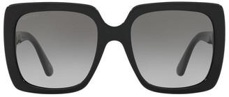 Gucci GC001176 440245 Sunglasses