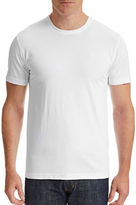 Strellson Two-Pack T-Shirts