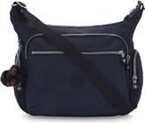 Kipling Gabbie nylon shoulder bag