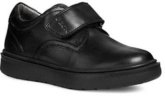 Geox Little Boy's & Boy's Riddock Dress Shoes