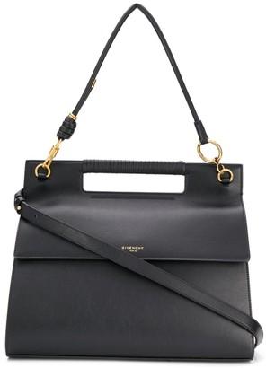 Givenchy flap tote