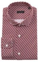 Z Zegna Dress Shirt.