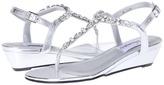 Touch Ups Myra Women's Sandals