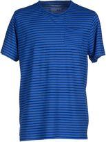 Mc Neal MCNEAL T-shirts