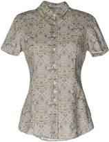 Siviglia Shirts - Item 38596700