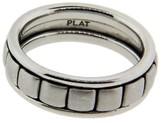 Scott Kay 950 Platinum Wedding Band