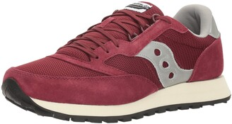 Saucony Men's Freedom Trainer Running Shoe