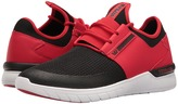 Supra Flow Run Men's Skate Shoes