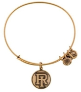 Alex and Ani Talent Bracelet