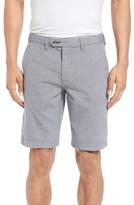 Ted Baker Men's Darsho Mini Dot Shorts