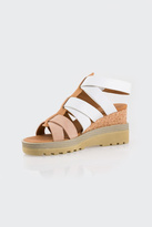 See by Chloe Chloe Crosta Wedge