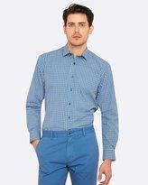 Oxford Kenton Regular Fit Shirt