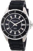 Dyrberg/Kern OCEAN SR 4S4, Women's Wristwatch
