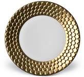 L'OBJET Aegean Sculpted Dessert Plate