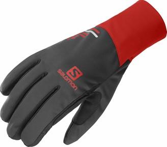 Salomon Glove