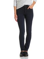 Sportscraft Cleo High Waisted Slim Jean