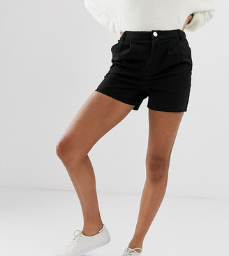 Asos DESIGN chino short