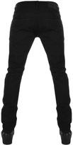 G Star Raw 3301 Slim Jeans Black