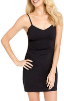 Spanx Thinstincts Low-Back Convertible Slip