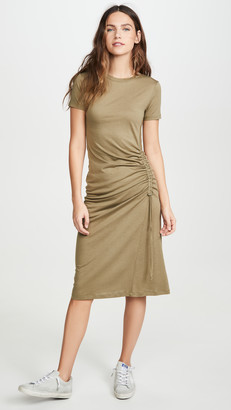 Rag & Bone Ina Dress