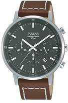 Pulsar Men's Watch PT3887X1