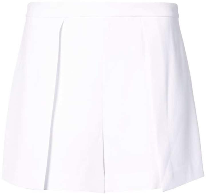 Alice + Olivia Alice+Olivia high waisted shorts