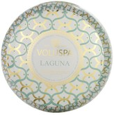 Voluspa Maison Blanc Candle - Laguna - 312g