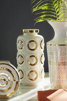 Jonathan Adler Futura Greek Vase