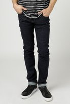 Naked & Famous Denim Super Skinny Guy Jean