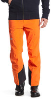 Helly Hansen Edge Waterproof Insulated Pant