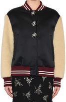 N°21 N.21 Jacket