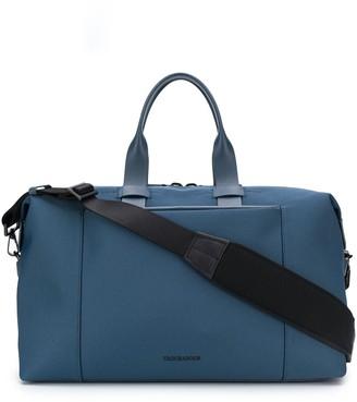 Troubadour Adventure weekender bag