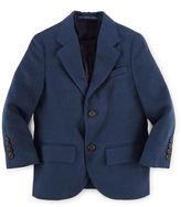 Ralph Lauren Single-Breasted Sport Coat