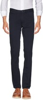 Woolrich Casual pants - Item 36956970