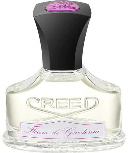 Creed Fleurs de Gardenia, 75 mL